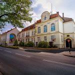 Urząd Miejski: Przedłużenie godzin pracy BOK i WSO