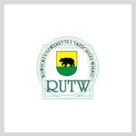 RUTW: nowy rok akademicki