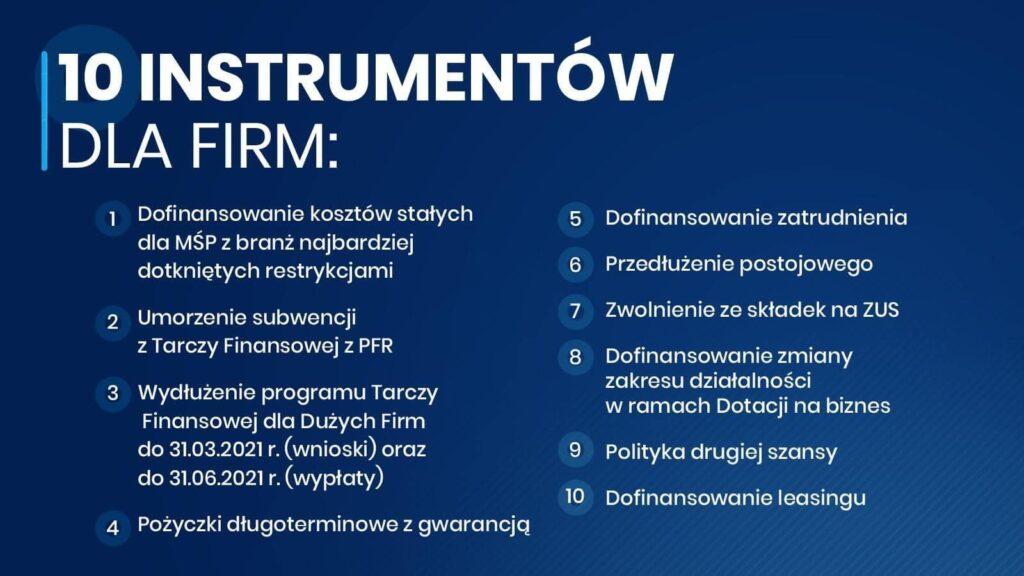 BIZNES-10_instrumentów