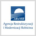 Komunikat Agencji Restrukturyzacji i Modernizacji Rolnictwa o wypalaniu traw