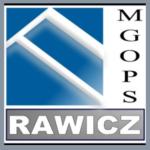 MGOPS: Komunikat w sprawie składania wniosków o świadczenie wychowawcze 500+