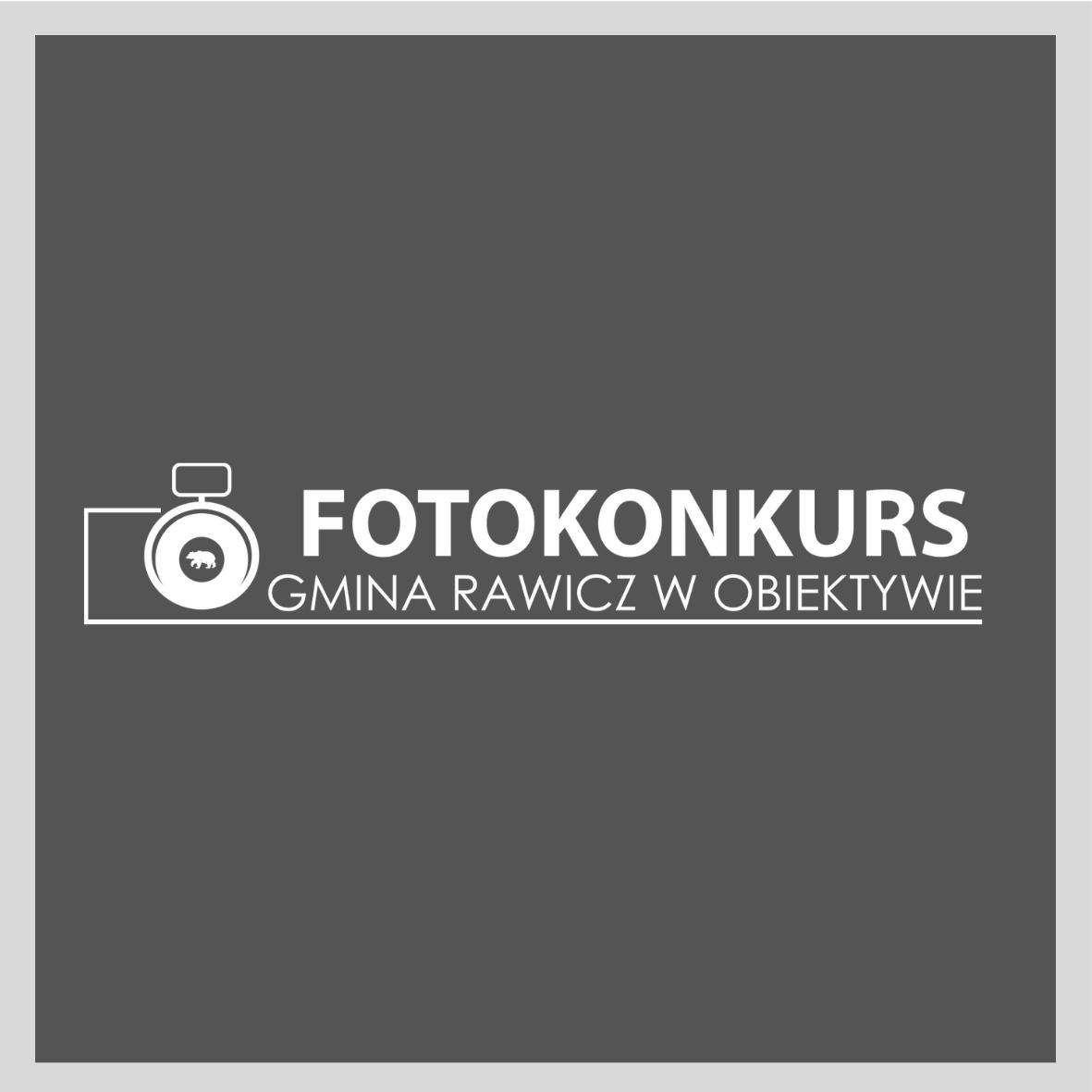 konkurs fotograficzny laureaci ogłoszenie wyników 2020