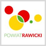 """Powiat Rawicki: """"Strategia Rozwiązywania Problemów Społecznych w Powiecie Rawickim na lata 2021-2030"""""""