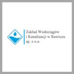 ZWiK: Ogłoszenie konkursu na stanowisko Prezesa Zarządu ZWiK w Rawiczu