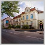 Urząd Miejski: Zmiany w funkcjonowaniu godzin w dniu 2 kwietnia