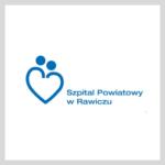 Szpital Powiatowy w Rawiczu: Rusza populacyjny punkt szczepień