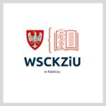 WSCZKiU: Akcja profilaktyczna dla mieszkańców