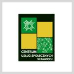 CUS: Ogłoszenie o naborze na stanowisko zastępcy dyrektora Centrum Usług Społecznych