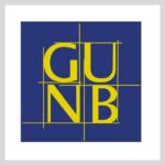 GUNB: Składanie deklaracji do Centralnej Ewidencji Emisyjności Budynków