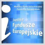 Konsultacje w ramach Punktu Informacyjnego FE