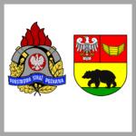 Komenda Powiatowa Państwowej Straży Pożarnej w Rawiczu: Zasady bezpieczeństwa pożarowego w czasie żniw