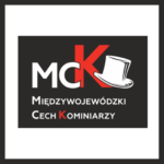 """Kampania społeczna MCK: """"Sadza płonie. Czad zabija. Żyj"""""""
