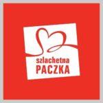 """""""Szlachetna Paczka"""" pilnie poszukuje wolontariuszy!"""